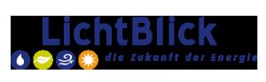 Lichtblick_Logo(1)
